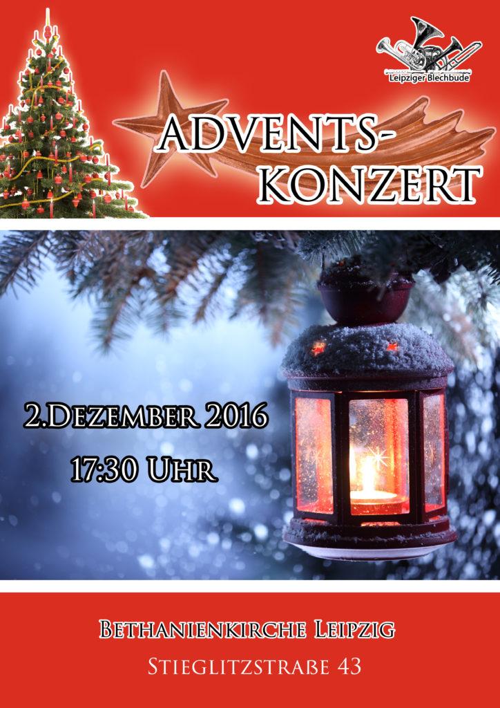 plakat-a3-konzert-weihnachten-2016